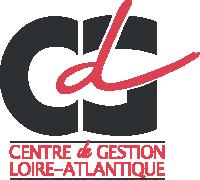 cdg-offre-emploi-orignale