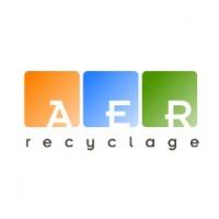 aer-recyclage-offre-emploi-orignale