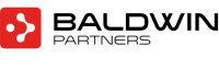 Baldwin Partners